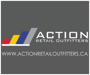 Action Rectangle Ad